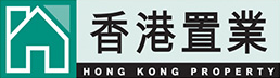 Hong Kong Property Services Limited