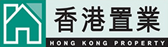 Hong Kong Property - Property Agency in Hong Kong